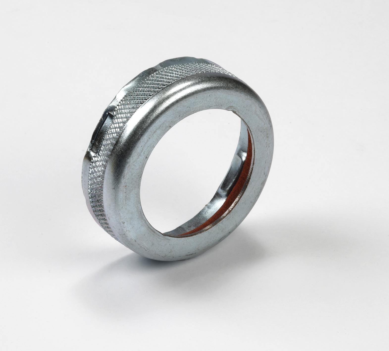 Dispensing Gun Ring Image