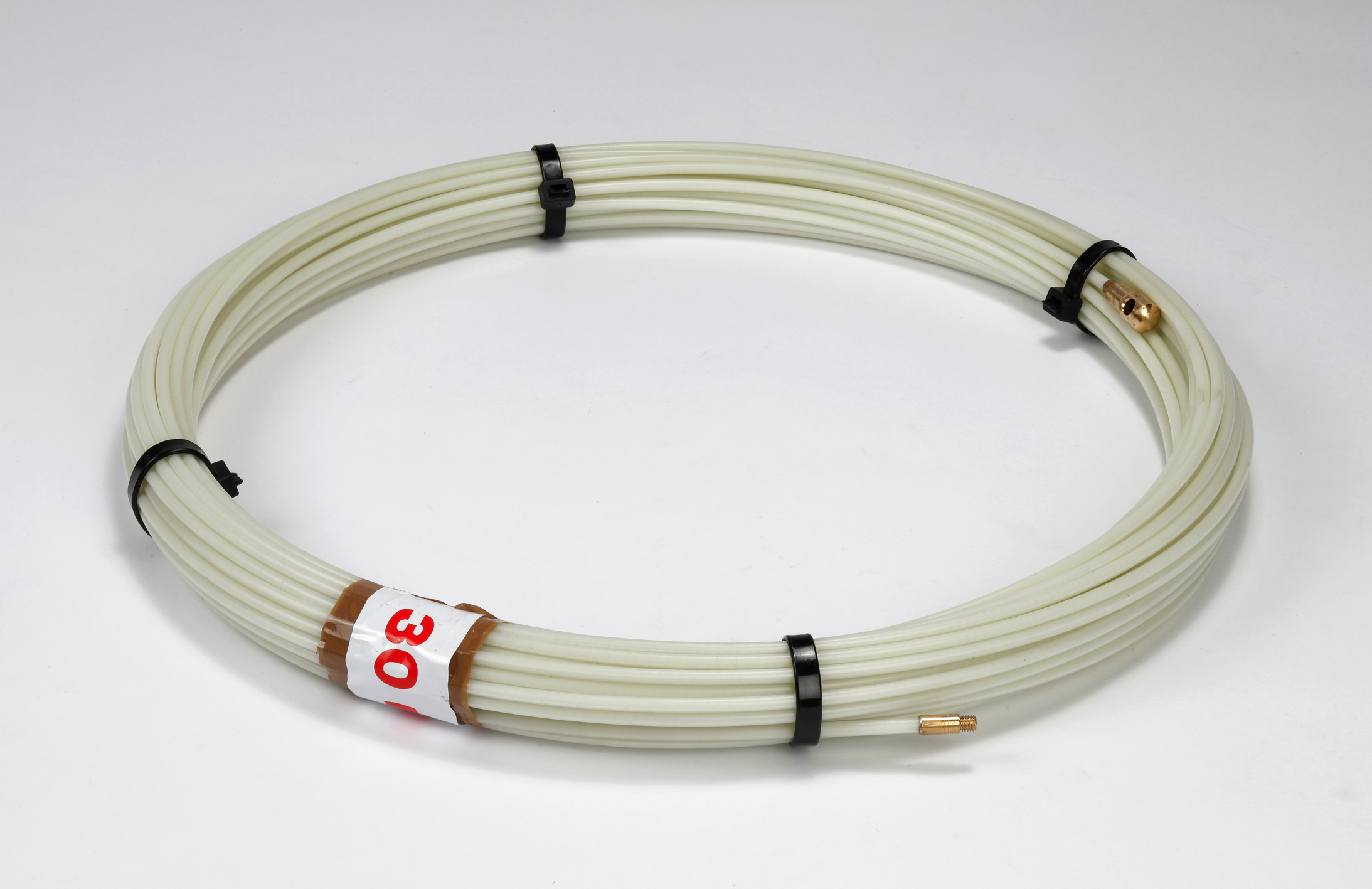 Leader Cable Fibre Glass 4.5mm Image