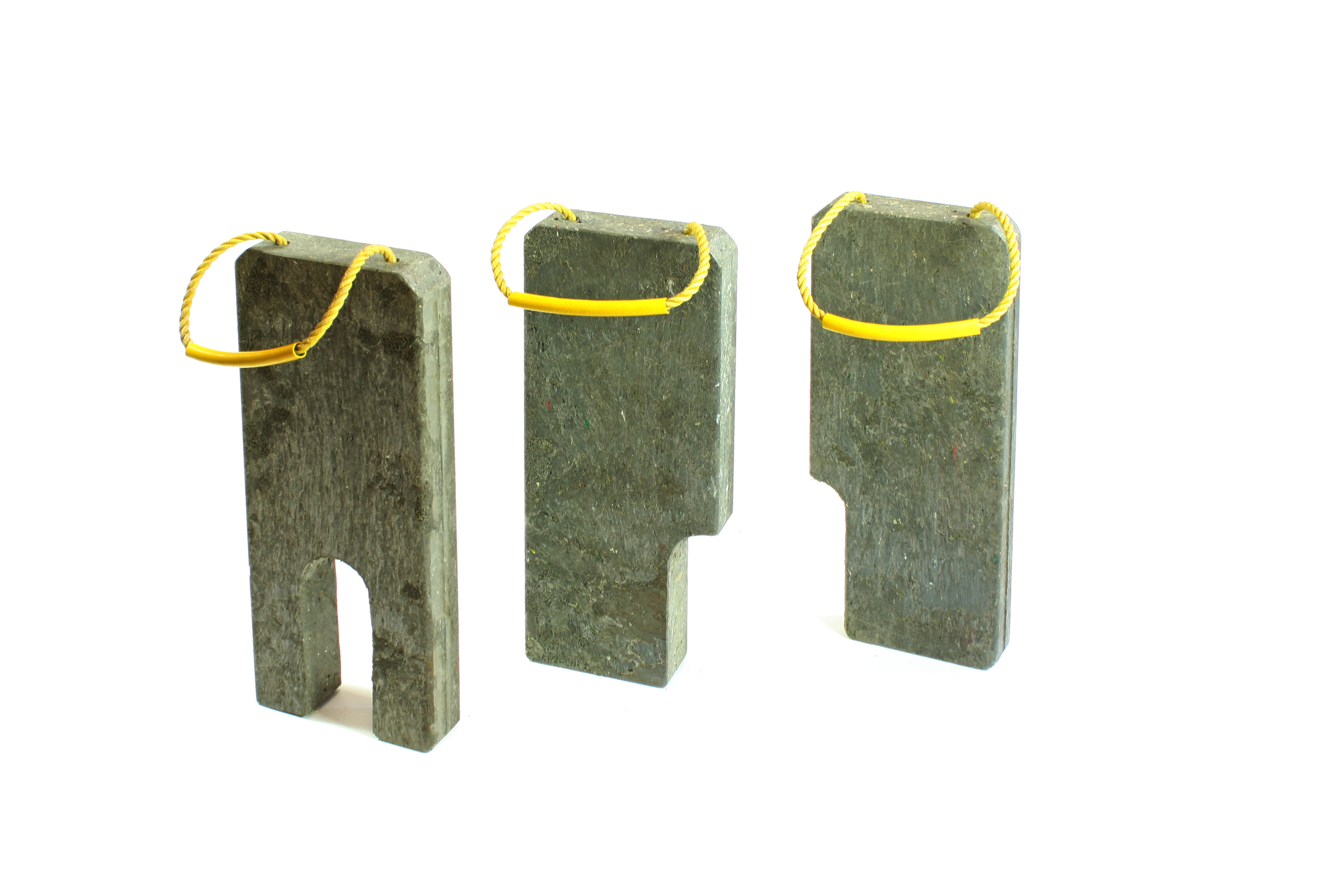 Support Boards (Set) Image