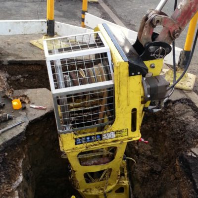 gas-pipe-puller-daventry