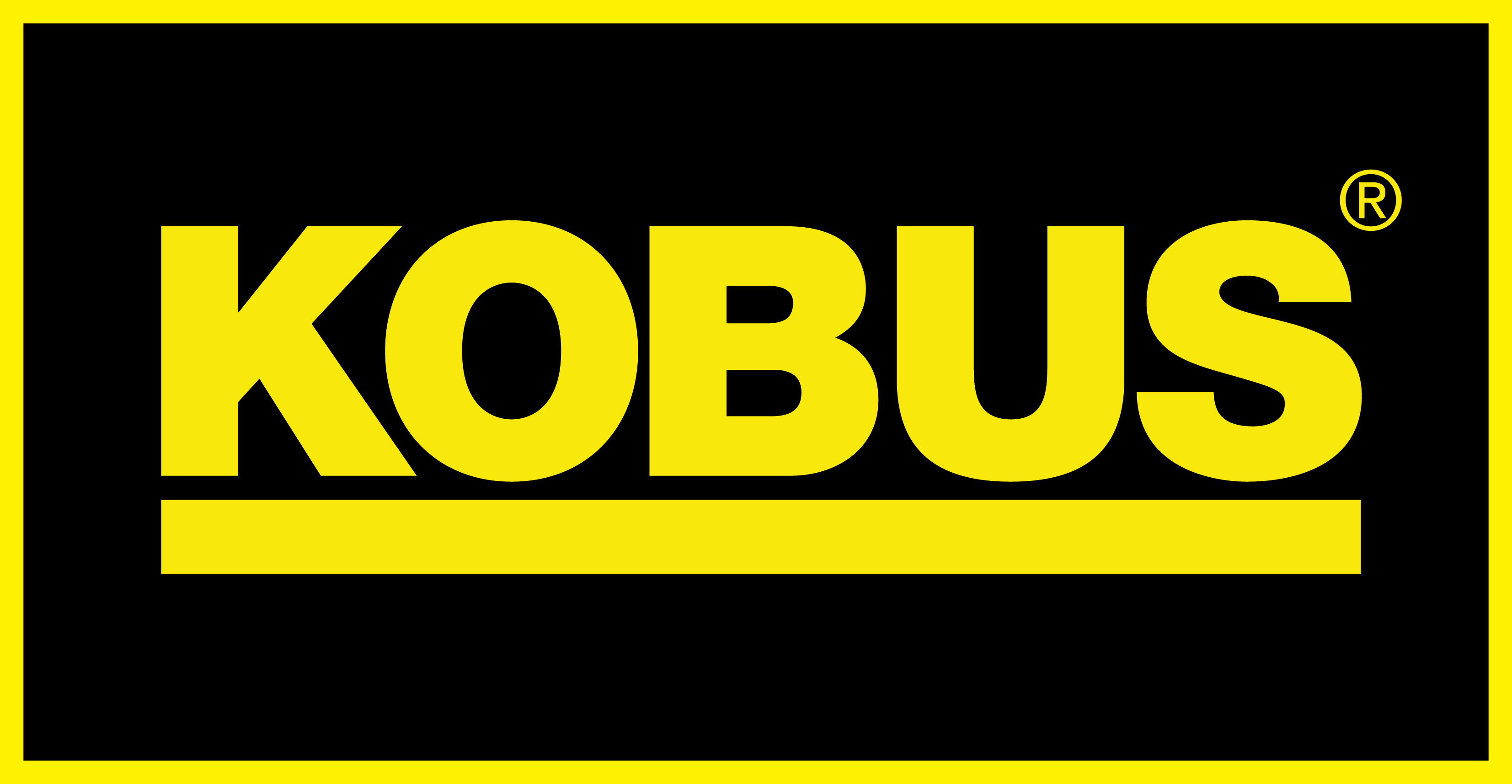 NEW Kobus Pipe Puller Website