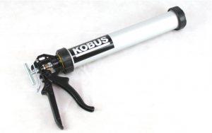 KOBITE Dispensing Gun Image