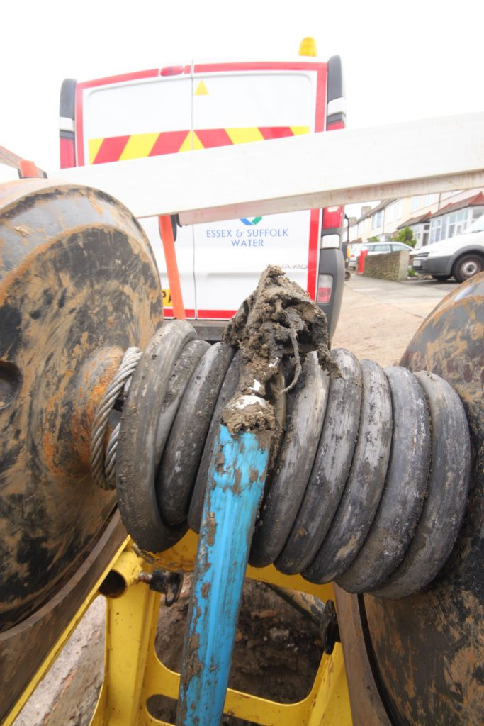 Kobus-pipe-puller-lead-pipe