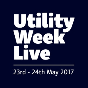 KOBUS at Utility Week Live, May 24th/25th