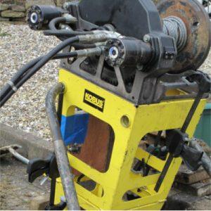 kobus-pipe-puller-kpp300