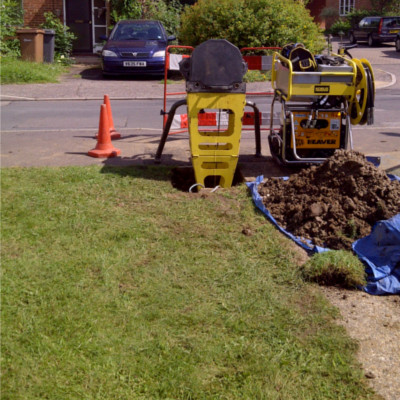 water-pipe-replacement-peel-road-chelmsford