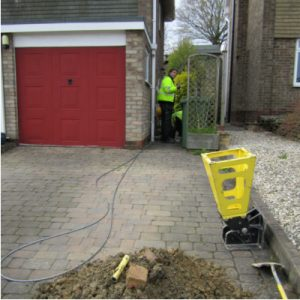 trenchless-gas-service-pipe-replacement