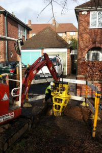 gas-service-pipe-replacement