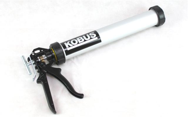 Kobus Kobite Dispensing Gun