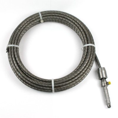 10mm-pulling-cable