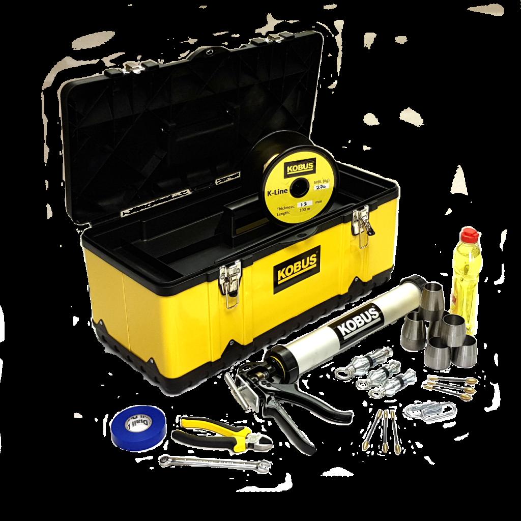 KPP300-tool-kit