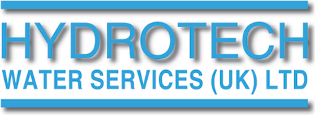 hydrotech-water-services